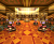 Icon_Golden_Ark_Casino.png