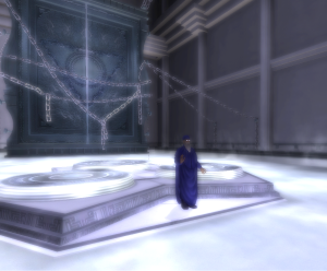 Location_Cathedral_of_Shadows.300.png