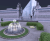 Icon_Holy_City_of_Arcadia.png